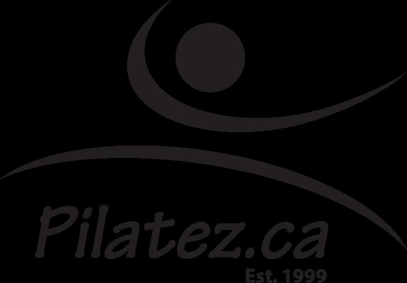 pilatez.ca