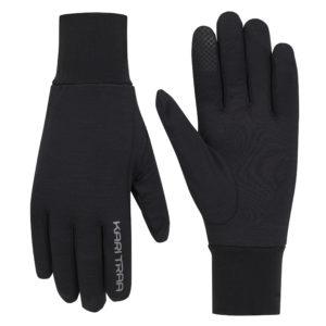Nora Glove Black