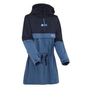 Oppheim Jacket Marin Front