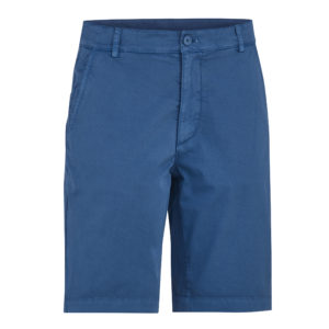 Chino Short Astro Front