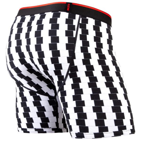 CBB Checker Back