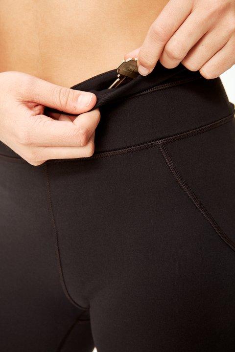Lole Livy Legging Key Pocket