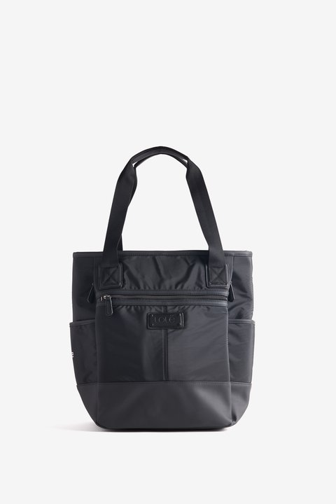 Lole Lily Bag Front