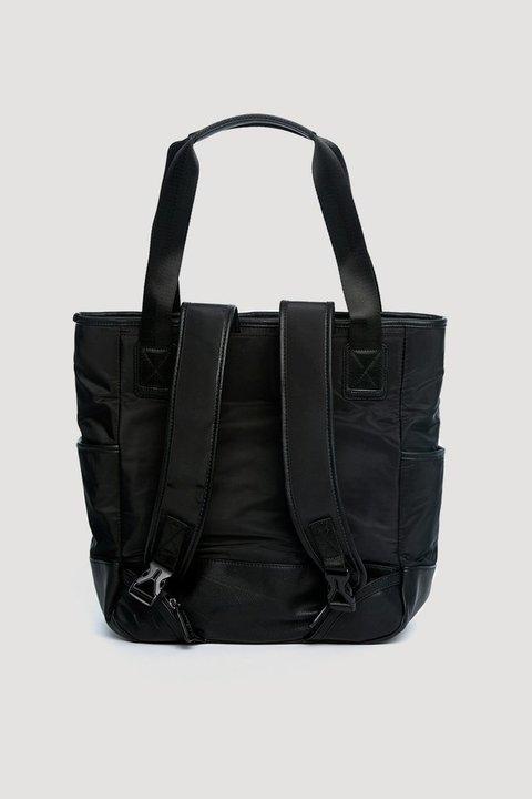 Lole Lily Bag Back