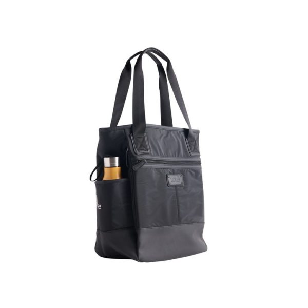 Lole Lily Bag Side