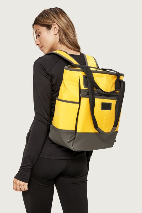 Lole Lily Bag Backpack