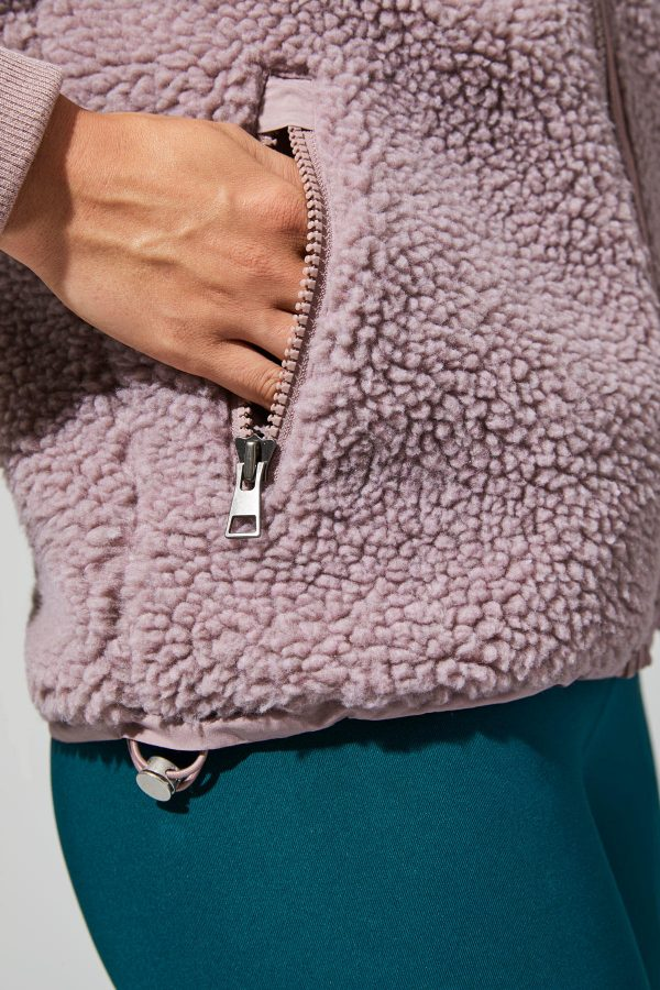 Teddy DSP Pocket