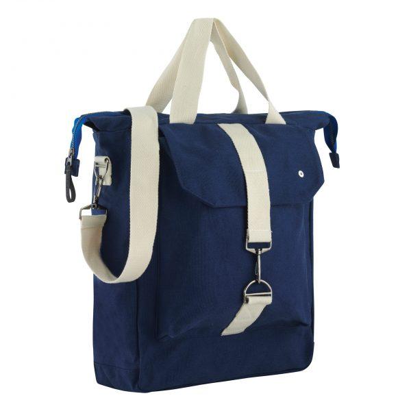 Faere Bag