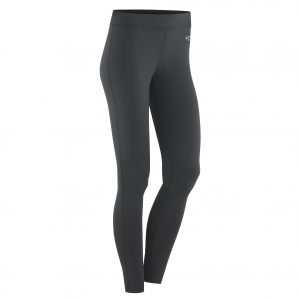 Nora Tights Front